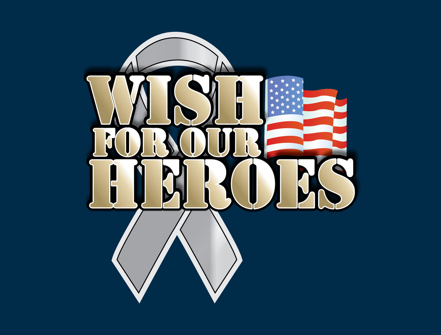 Wish for our Heros
