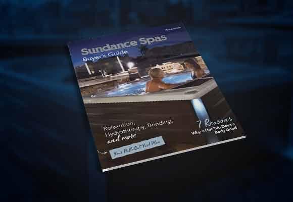 Manuals & User Guides   SundanceSpas.com   Sundance Spas