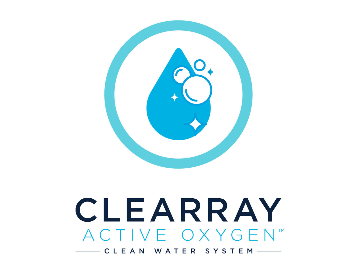 Clearray