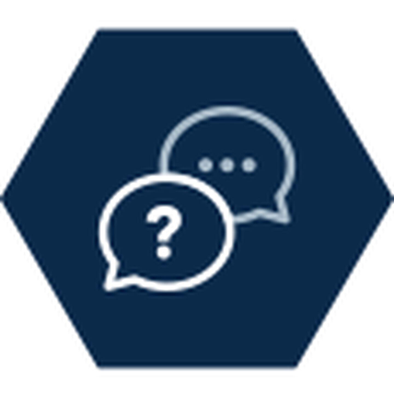 Design Consultation