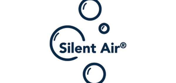 Silent Air® Injector Jets